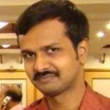 ഡോ. അരുണ് ബി. നായര്